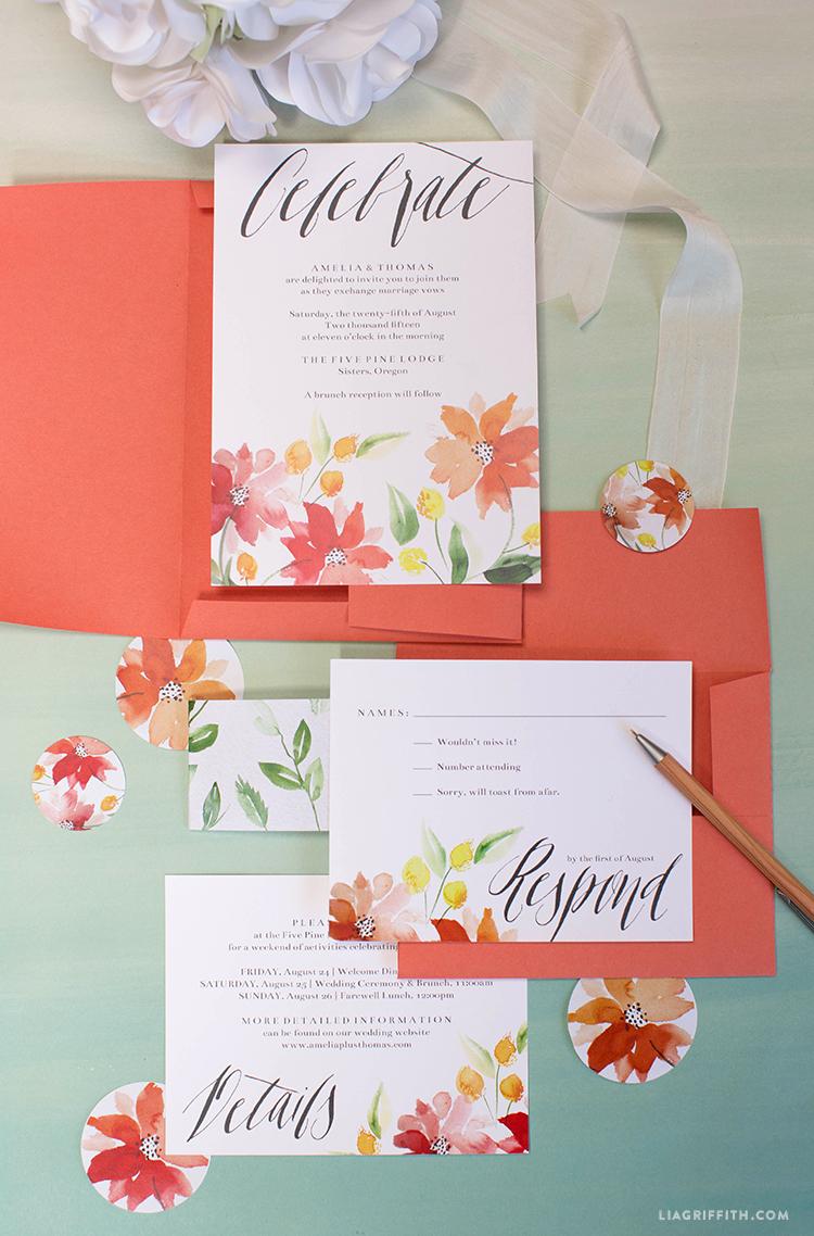 Fullsize Of Halloween Wedding Invitations