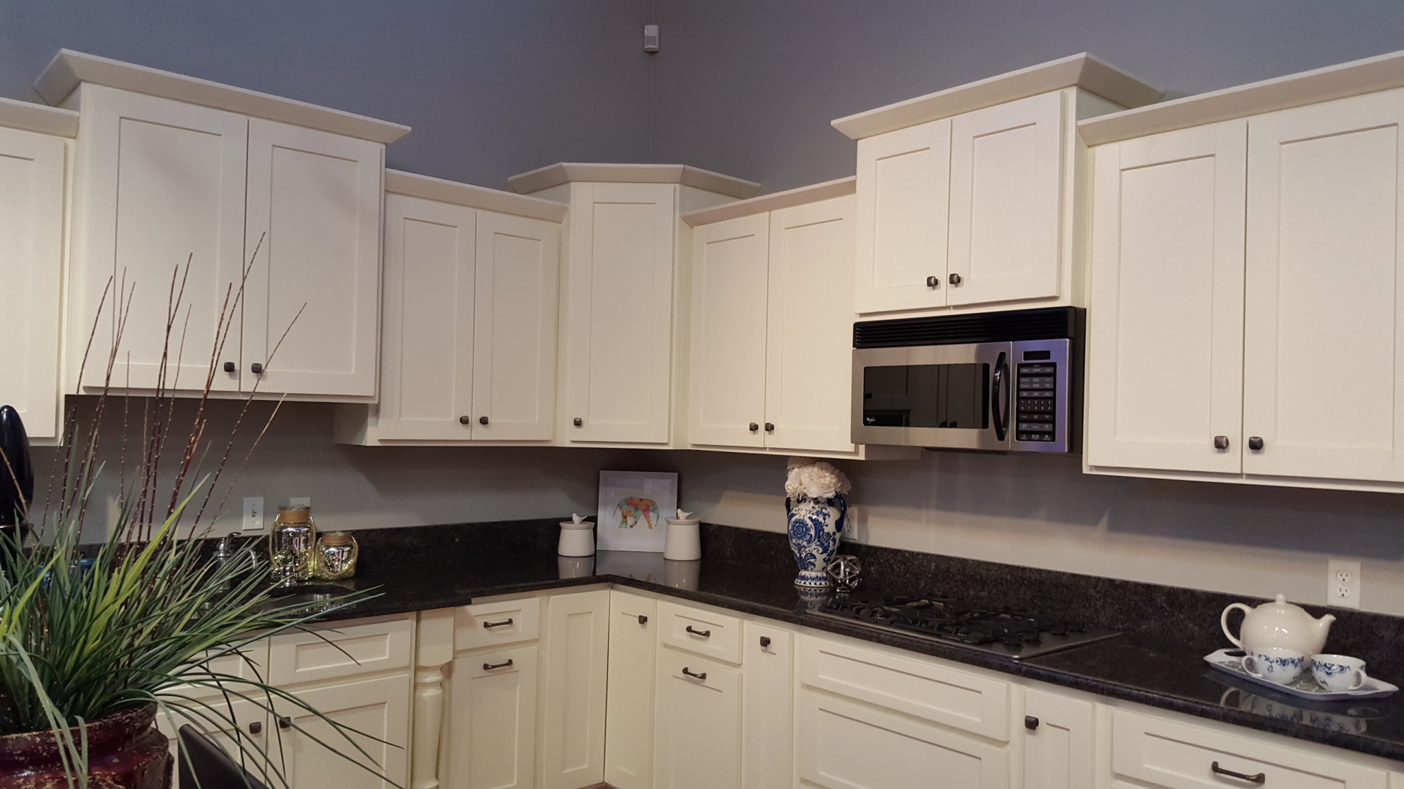 rta kitchen cabinets rta kitchen cabinets Request Sample Request Sample