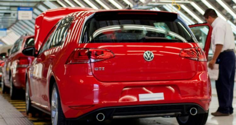 VW_Golf_OK_2