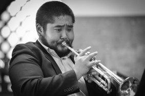BrassQuintet6Nov2015-28
