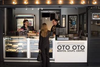 Photos courtesy of Oto-Oto Express.