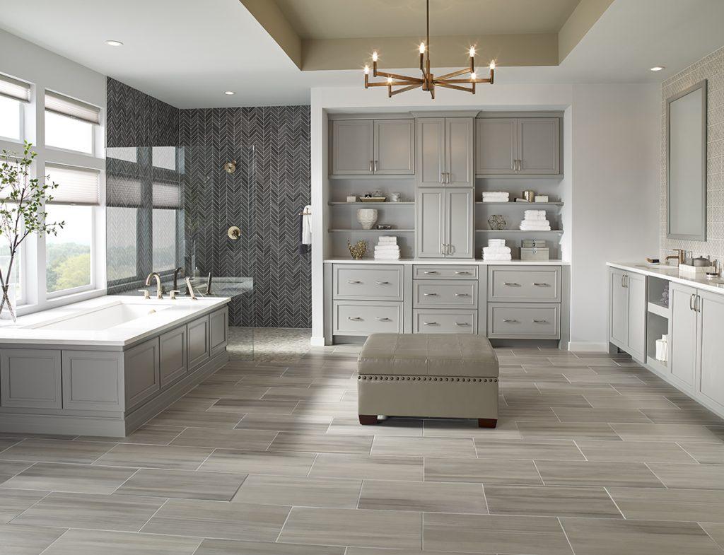 Fullsize Of Ms International Tile