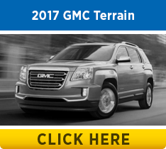 Compare 2017 Mazda Models vs Competitors Click to review our new 2017 Mazda CX 5 vs 2017 GMC Terrain model comparison