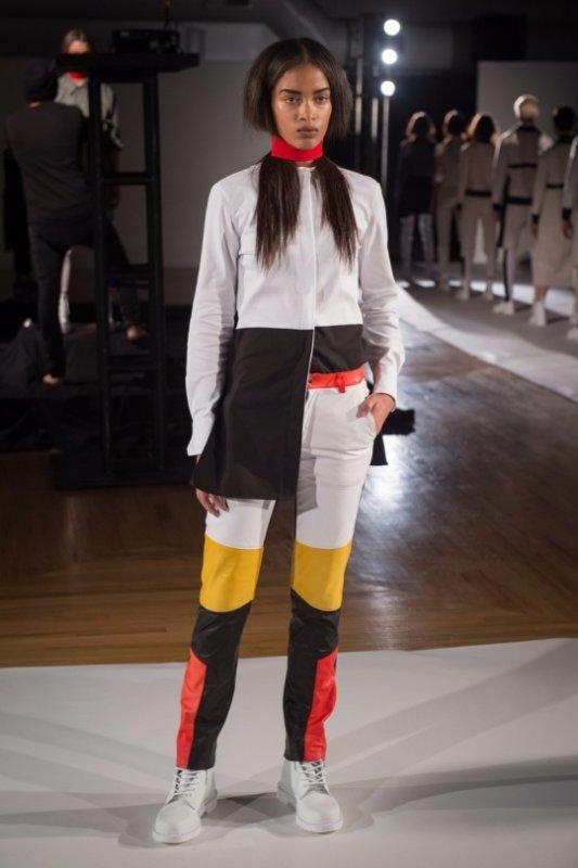 Fashion-Pyer-Moss-Spring-2016-6_w540