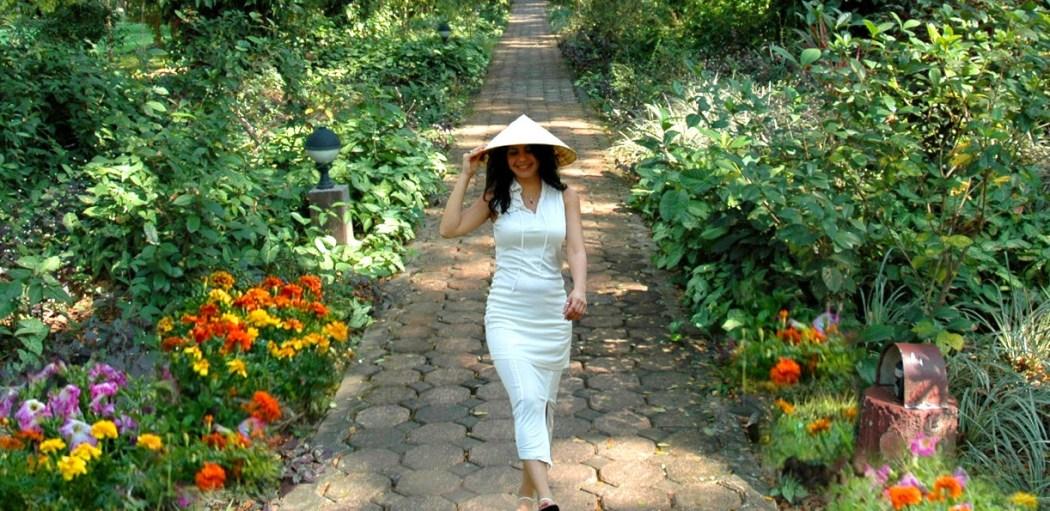 Tao Garden 2
