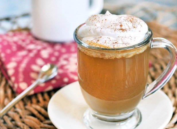 pumpkin-spice-latte_thumb_4