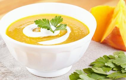 squash-soup_Fotolia_60166032_XS-424x270