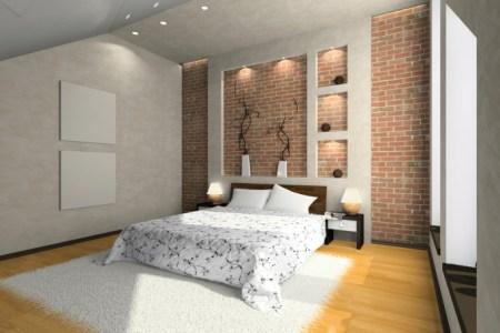 83 modern master bedroom design ideas (pictures) | home