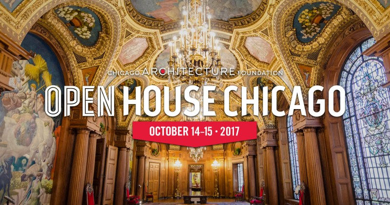 Large Of Open House Chicago