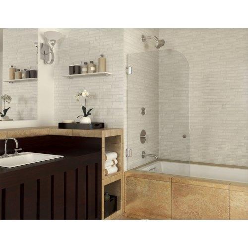 Medium Crop Of Basco Shower Doors