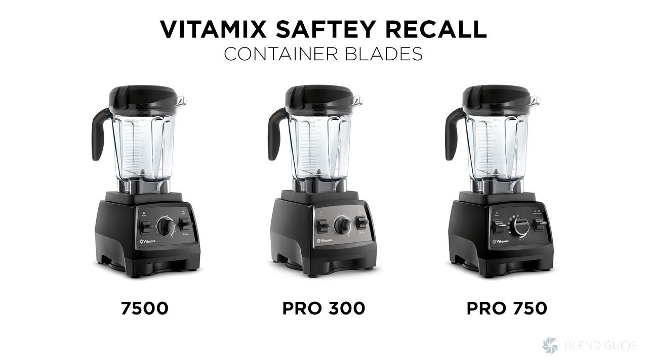 Fullsize Of Vitamix 5200 Costco