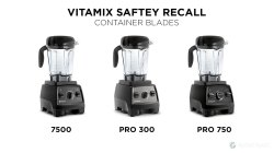 Small Of Vitamix 5200 Costco