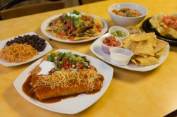 Upscale Mexican Catering Weight Loss Seattle Dig Into Tacos At Mexican Catering Spots Seattle Ezcater Tortilla Chips Whole Foods Tortilla Chips