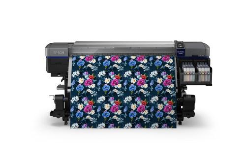 Medium Of Epson Sublimation Printers