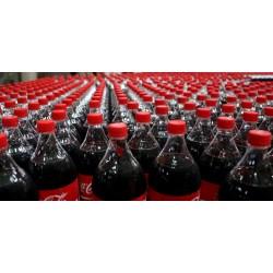 Perfect My Coke Rewards Sign Up Bonus National Product National Product Supply System Bottling Diet Coke Rewards Sign