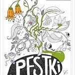 Pestki Coloring Book Review
