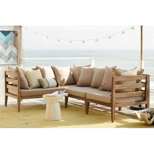 Medium Crop Of Outdoor Sectional Sofa
