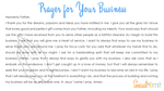 Prayer_for_your_business_mobile_download.