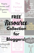 Free_resource_collection_for_bloggers