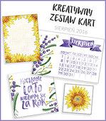 August-karty-miniaturka-300px