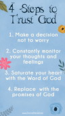 4_steps_to_trust_god_completely