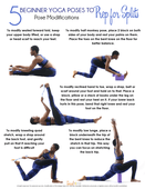 Beginner_yoga_modification_poster