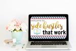 Side_hustles_that_work_laptop
