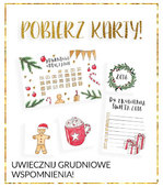 Convertkit-mala-grafika-grudniownik-pop-up