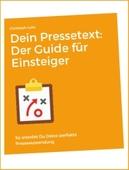 Ebook_pressetext_cover_newsletter