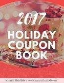 2017 holiday coupon book thumbnail