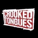 COUPON CODE: MAYDAY25 - DEAL OF THE DAY : Get 25% OFF almost everything with code at checkout here => GO ! | Crooked Tongues Coupons