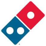 COUPON CODE: CGNQSHCB - 30% off Online orders of £35 at Dominos - use code 7 hours left | Domino's Pizza Coupons