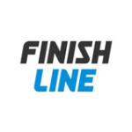COUPON CODE: 20SNOW120 - Save $20 off $120+ order | FinishLine Coupons