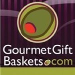 COUPON CODE: 10SEPT14 - 10% Off Any Order At Promo Code | Gourmetgiftbaskets.com Coupons