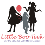 COUPON CODE: STOCKTAKE - 30% OFF the already reduced price | Little Boo-Teek Coupons