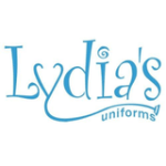 COUPON CODE: SHIPFREE - Free Shipping on all orders. Offer expires at midnight EST. | Lydiasuniforms.com Coupons