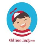 COUPON CODE: LUCKY10 - St. Pattys Day Savings | Old Time Candy Company Coupons