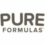 COUPON CODE: 25MEGA - Get 25% off* MegaFood products. Code | Pureformulas Coupons