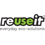 COUPON CODE: RFSU25J - Free Shipping on orders of $25 or more | Reuseit Coupons