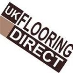 COUPON CODE: SAVE35 - Take 35% off your order | Uk Flooring Direct Coupons