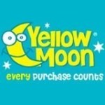 COUPON CODE: WC20 - 20% Off our entire Football range. Offer expires at midnight. | Yellow Moon Coupons