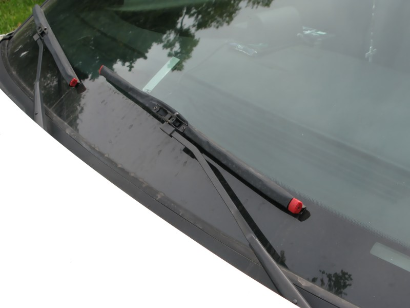 Wiper Blade Coupons from Buick GMC of Beaverton in Portland Buick GMC of Beaverton Wiper Blades   Window Treatment Service Deals in  Portland