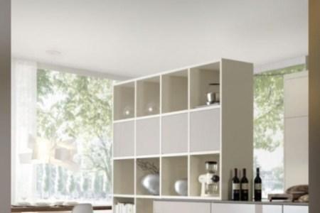 houzz interior design ideas iphone screenshot 1