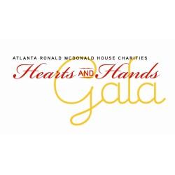 Small Crop Of Ronald Mcdonald House Atlanta