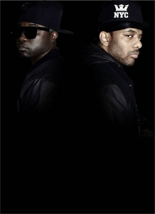http://i1.wp.com/s3.amazonaws.com/dostuff-production/photos/25558259/mobb_deep_poster.jpg?w=620