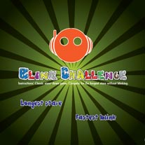 Blink-Challenge01-sm