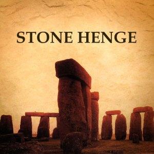 StoneHenge-sq