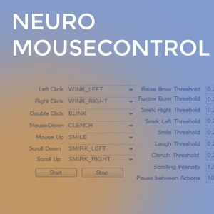 NeuroMousecontrol-sq-600x600