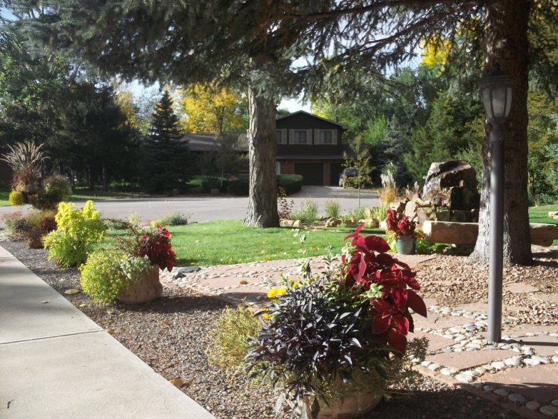 Large Of Landscaping Pics Front Yard