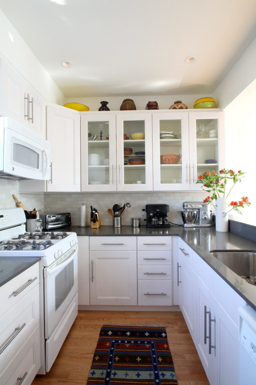 Pleasing Installing Ikea Cabinets Part Finehomebuilding Tips On Ordering Tips On Ordering Installing Ikea Cabinets Part Fine Ikea Missing Parts Canada Ikea Missing Parts Replacement houzz-03 Ikea Missing Parts